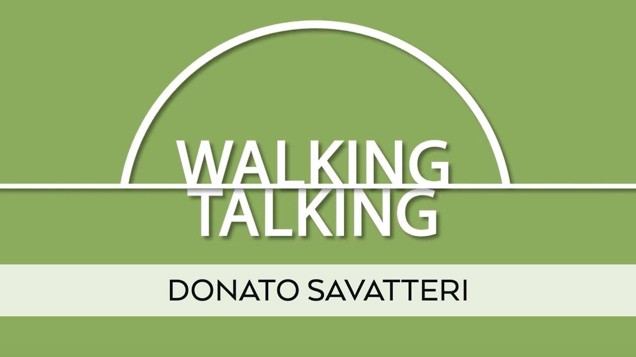 """Italia, masse di risparmio """"non gestito"""" un'occasione per i consulenti"""