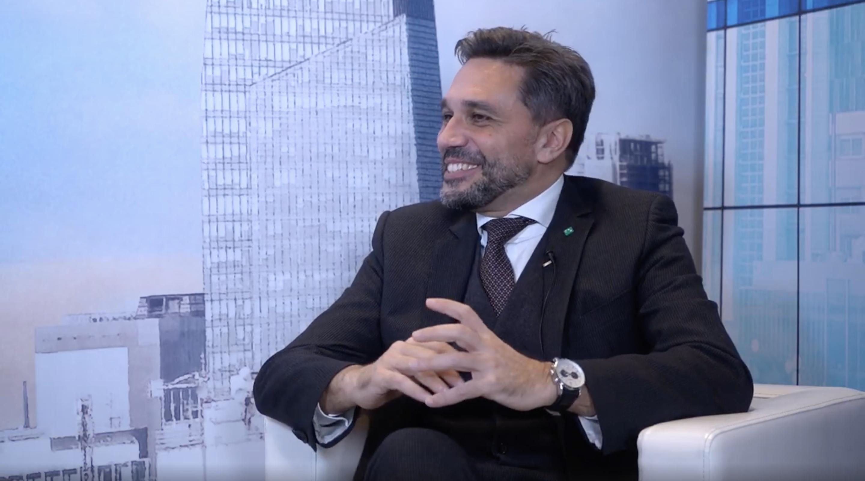 "Romano (BNP Paribas - BNL Life Banker): ""Non siamo solo una commercial bank"""