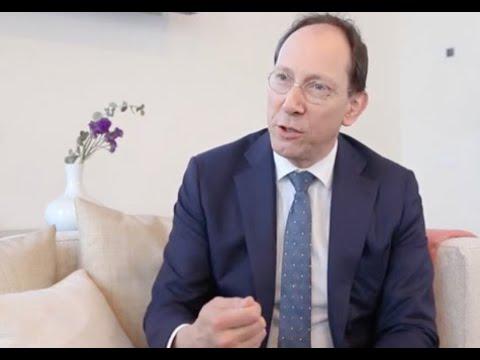 NN IP, ESG: l'importanza dei rendimenti e del futuro