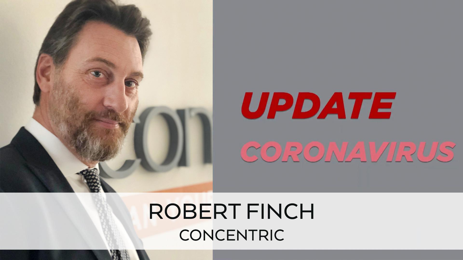 """Consulenti: 5 regole per """"gestire"""" il Coronavirus"""