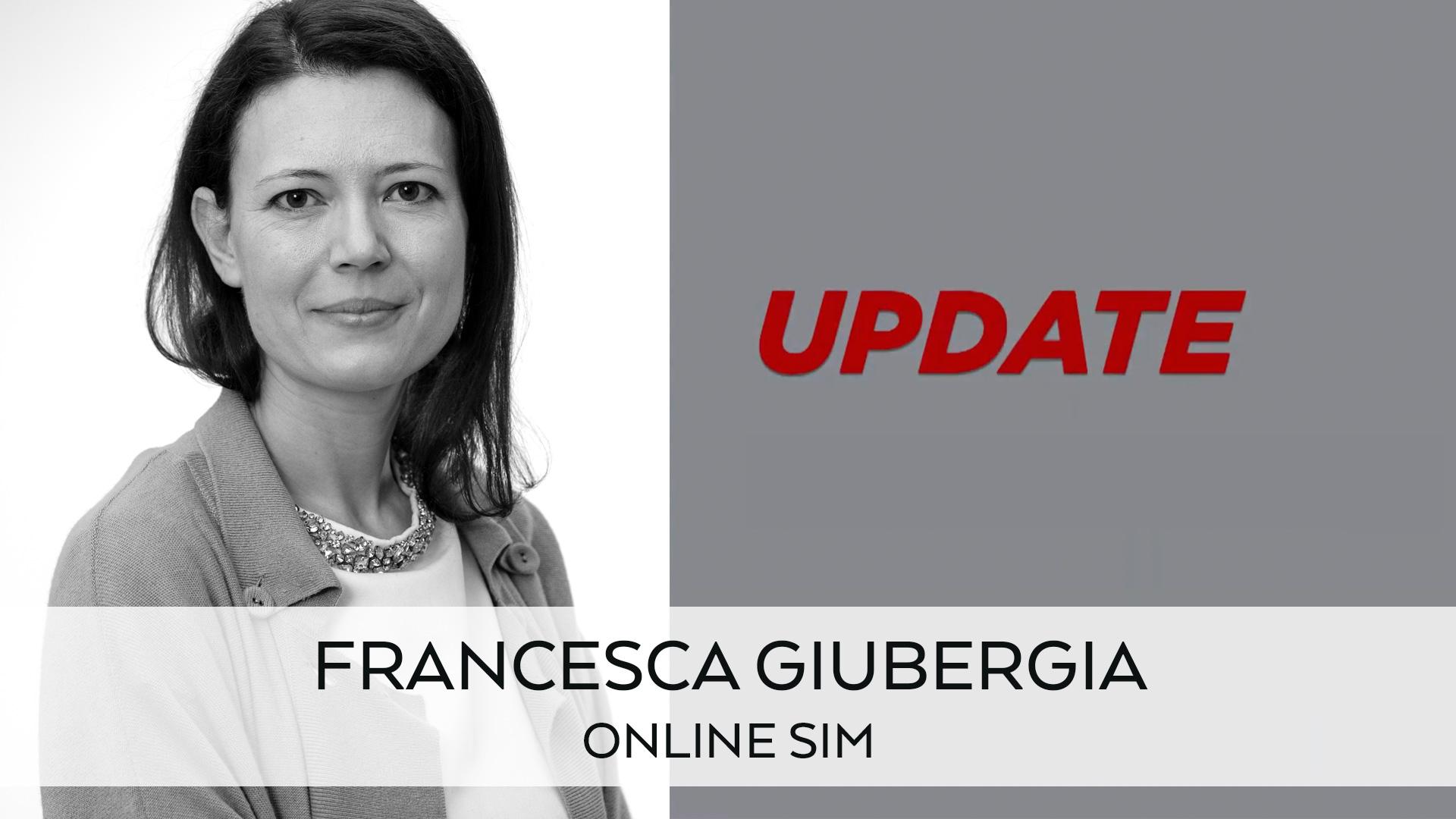 ESG, primi fondi sul gender equality